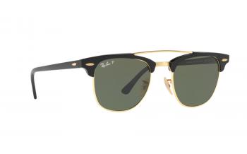 Ray Ban Prescription Sunglasses - Glasses Station fd0f648f8d37