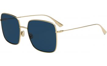 Dior Sunglasses   Free Delivery   Glasses Station 014d5a68d6df