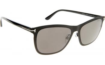 Tom Ford Sunglasses   Free Delivery   Glasses Station 0f04342bf2c0